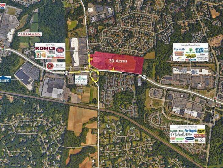 2270f4fdc7b0bbbe67a0_636353758068496362-HolmdelNJ-2137Route35-Aerial-2-LowRes.jpg
