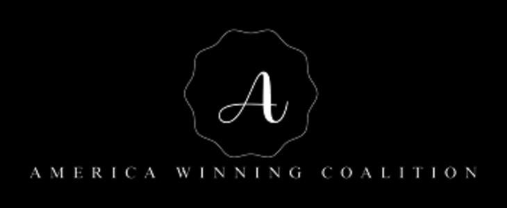 22713ab75d14e74d4ce0_America_Winning_Coalition.jpg