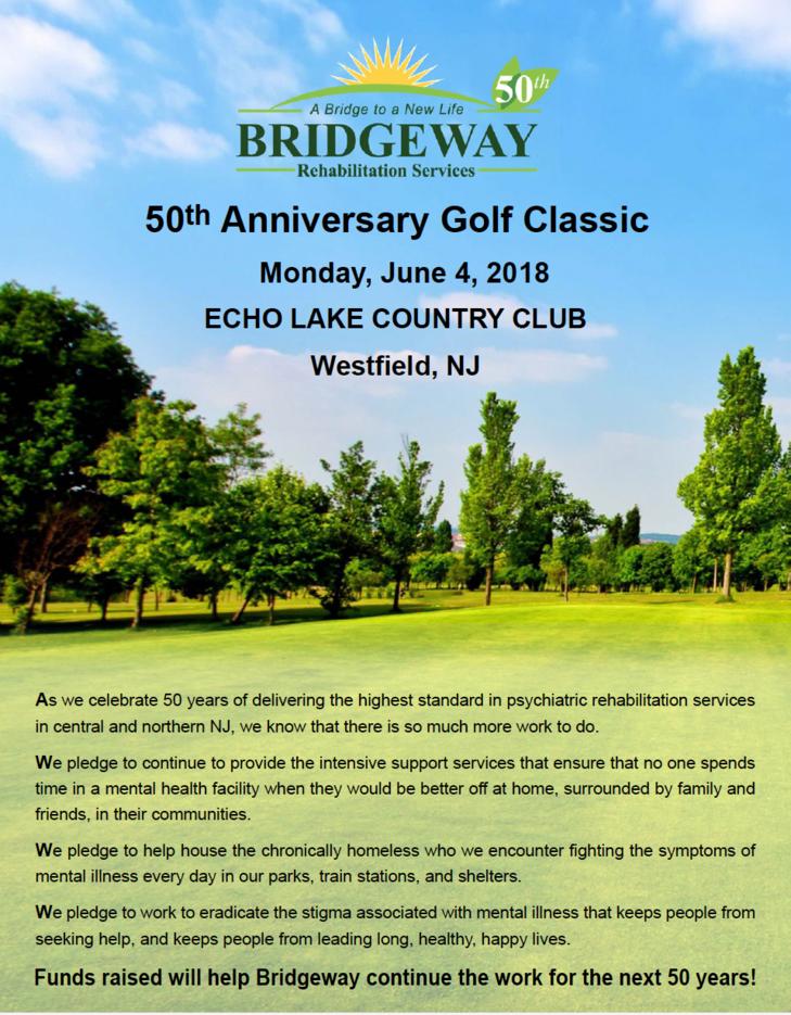 227acccc9ba9f67ef5cf_Bridgeway_Golf.jpg