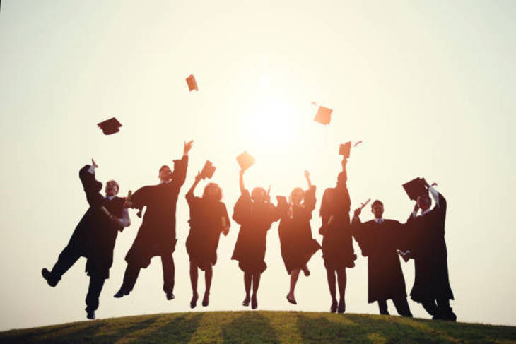 22adde559c87aee6b2b7_Graduation.jpg