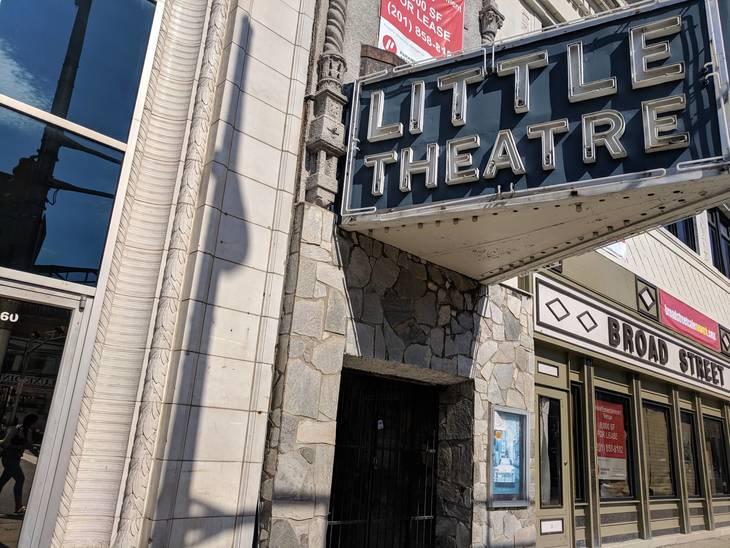 22d9d57b28c10fc6f513_Little_Theatre_1.jpg