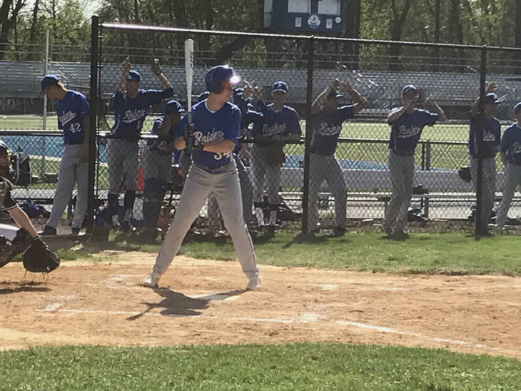 2315a139d2bb86d8eb51_ALJ-Scotch_Plains_Varsity_Baseball__3.JPG
