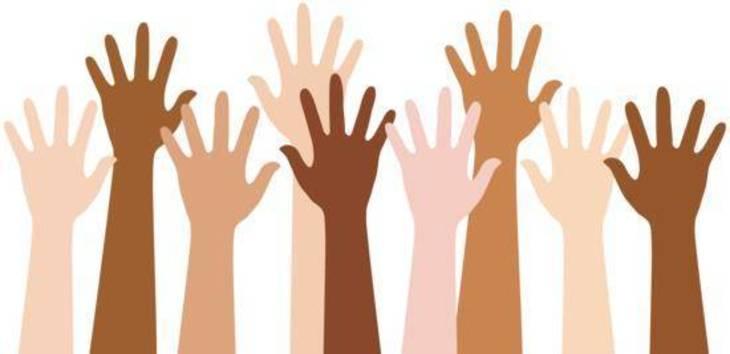 2315bb2c95a15ba0020a_helping_hands__3_.jpg