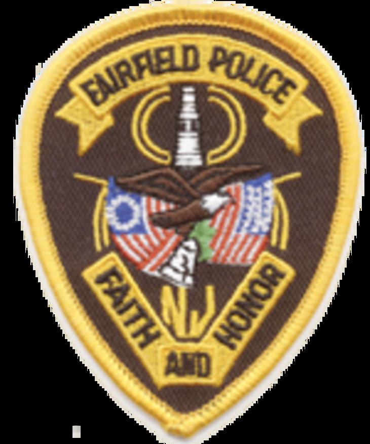 2317e501e6f3723d16b9_Fairfield_Police_Patch.jpg