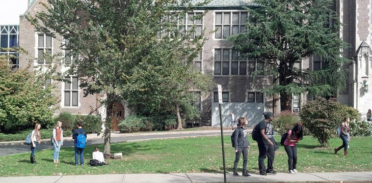 school mice update south orange clear exterminator responds to criticism soma nj news tapinto. Black Bedroom Furniture Sets. Home Design Ideas