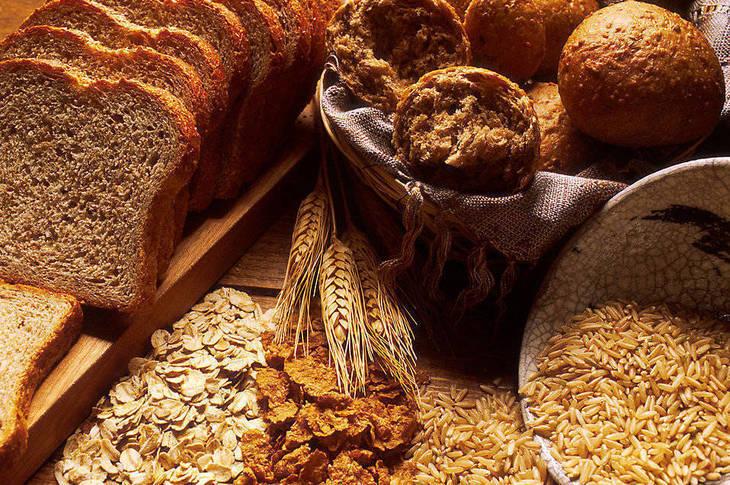 2386074c6f4fb406f219_23cc67f2f5c54d570eca_17400-various-breads-and-grains-pv.jpg