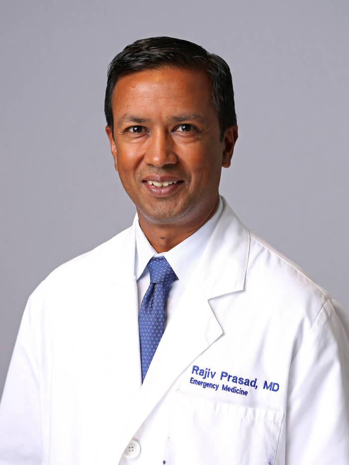 23ef0628db3048639255_Rajiv_Prasad__M.D.__medical_director__Department_of_Emergency_Medicine_at_Bayshore_Medical_Center.jpg