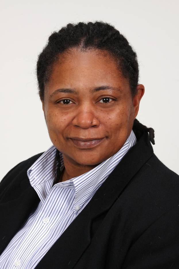 Betty S Thomas Earns Chartered Financial Consultant Chfc