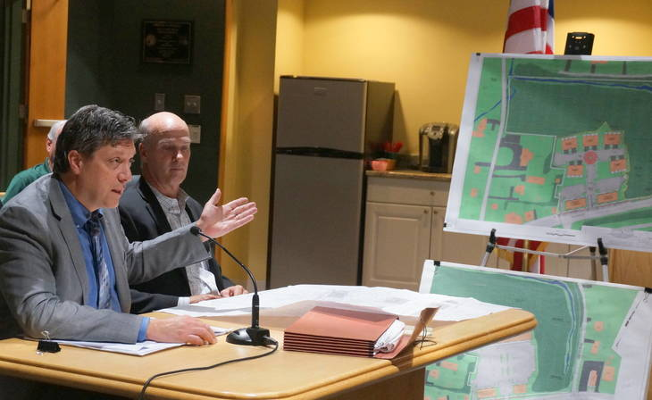 2404132b65dd07d9335d_a_Steven_Schepis_and_Marc_Walker_speak_about_the_Towaco_townhouses.JPG