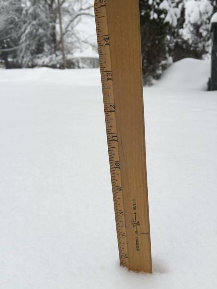 240f76d3f7dbe9138e43_snow.jpg
