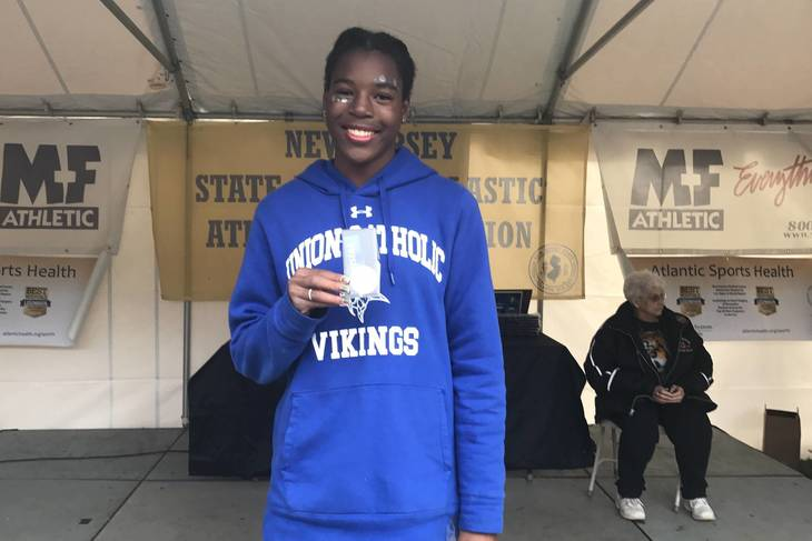 montclair single girls East orange boys, montclair girls repeat and more highlights from the 2018 essex county meet edit essex county track and field championships, montclair, nj 5/19/18.