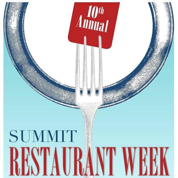 24544610714374fc407d_5826cd0dcfcfc6b0df47_Restaurant_Week18_poster_v4.jpg