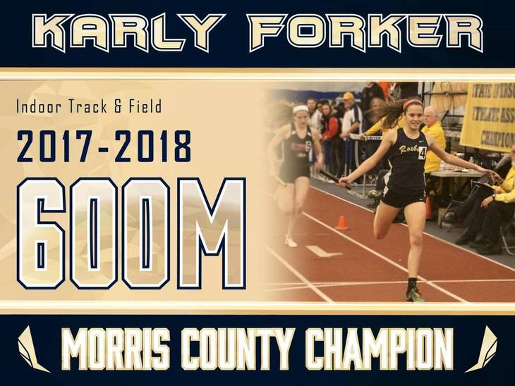 245a34c76d2d4dd3625c_Senior_Karly_Forker_won_the_600m_race_to_be_crowned_Morris_County_Champion.jpg