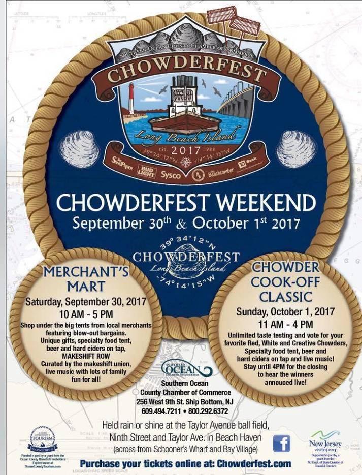 2468606f97d62c0f408c_chowderfest_2017_logo.jpg