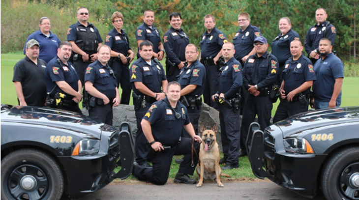 248abdb5b00dcb199d8b_Morris_County_Coalition_law_enforcement.jpg