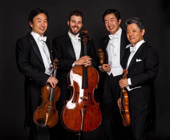 248f30fff3346361ab0d_Shanghai_Quartet.jpg