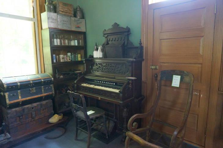 24f4c93d046f8865119a_a_Montville_Township_Museum_3.JPG