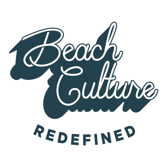 24f79e5b881619d61204_Program_Logos_Beach_Culture_1color.jpg