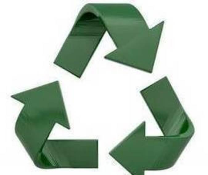 2504a918d472e3e98e63_recycling.jpg