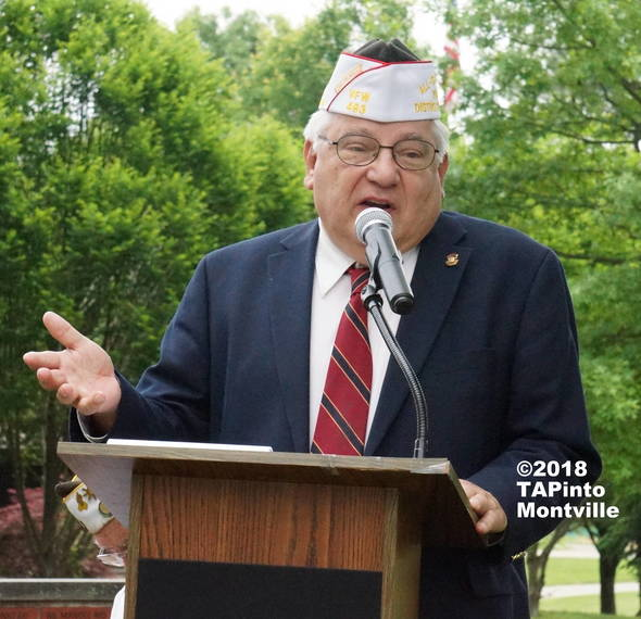 251ad7571820a1c9cd3c_a_VFW_Post_5481_Commander_Andrew_Vyniski_addresses_the_assembly__2018_TAPinto_Montville____1..JPG