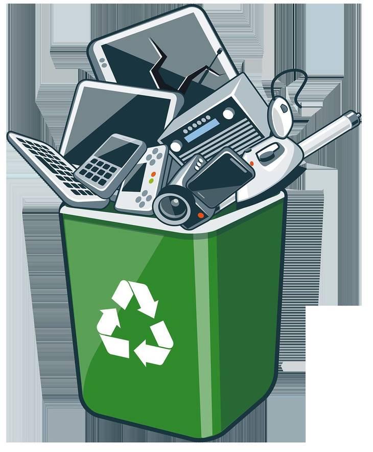 251b202136c2956630c0_recycling.jpg