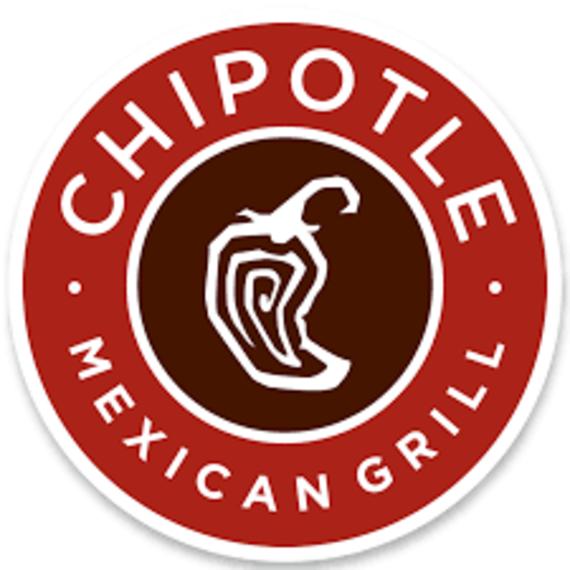 255f3666dc49575cbf33_Chipotle_Mexican_Grill_Logo.jpg