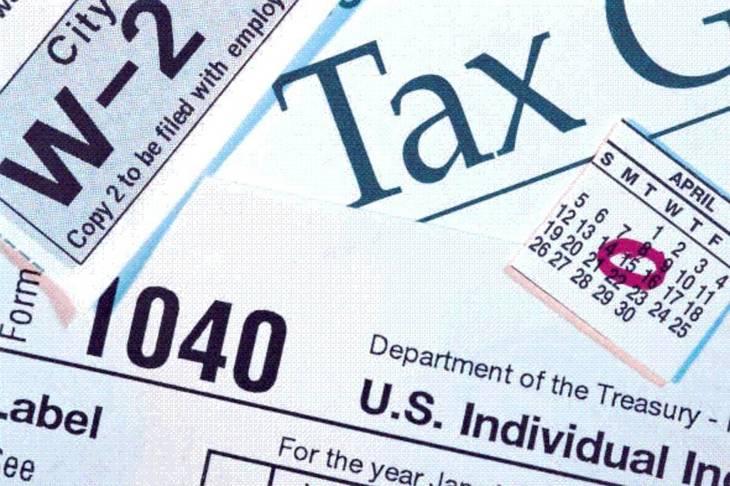 2575c7c7d6920b64c531_c2abb8ce5cb76f36814c_taxes.jpg