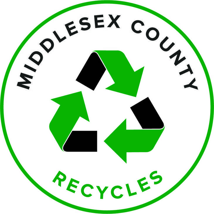 259bf2d13f39abee3346_MC_Recycles_logo.jpg