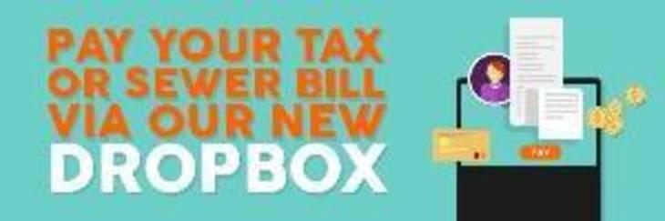 25ba7c622137b0f3418f_Tax_SP_box.jpg