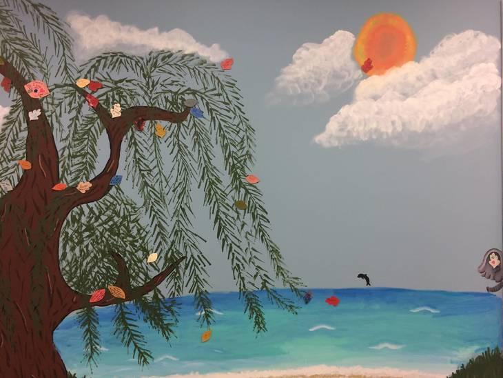 25d5a08c339d98280ece_Summer_Tree.jpg