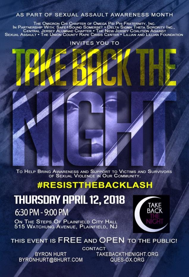 25d6ea365dce40baaba7_Take_Back_the_Night.jpg