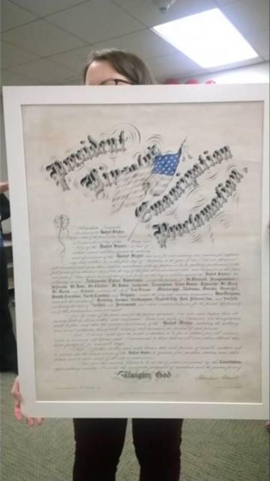 26184fcd72a52f64a98e_Emancipation_Proclamation.JPG