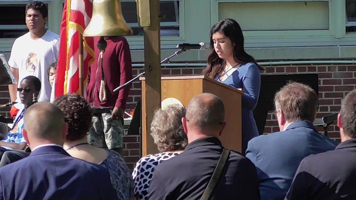 2618619c1f8019020771_Middle_School_Memorial_Student_Council_President.jpg