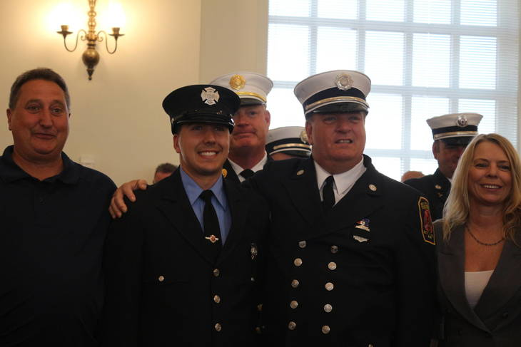 261deb44658482112c96_elizabeth_fire_department_graduation_14.JPG