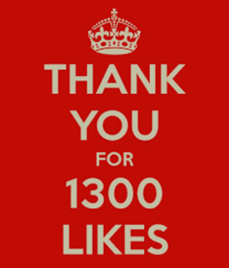 262a6445c0de72ec27dc_Facebook_likes_1300.jpg