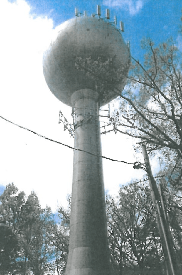 263e7e2ae3a7975ac455_south_orange_water_tower.jpg