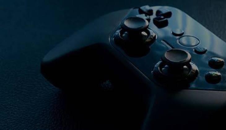 26827f54e5c30138f831_Video_game_controller.jpg