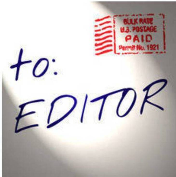 2691c883fd41995405aa_Letter_To_The_Editor_2.JPG