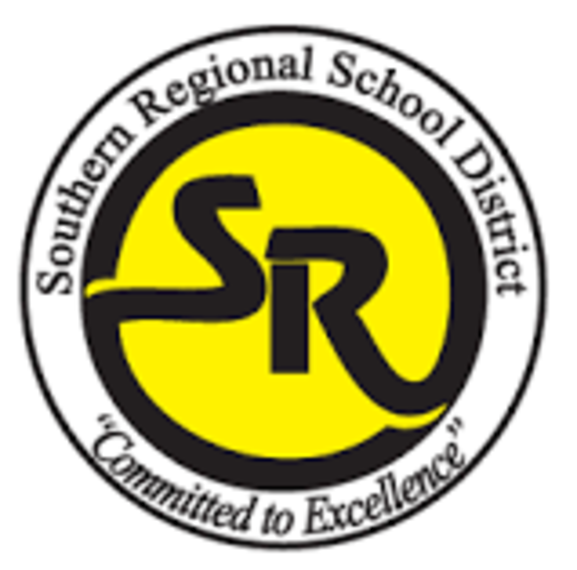 2698e9fd62f8347cdb04_Southern_logo.jpg
