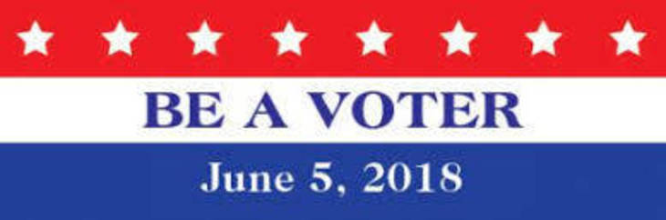 26b8fdb505f63c976ce6_Be_a_voter_June_5th.jpg