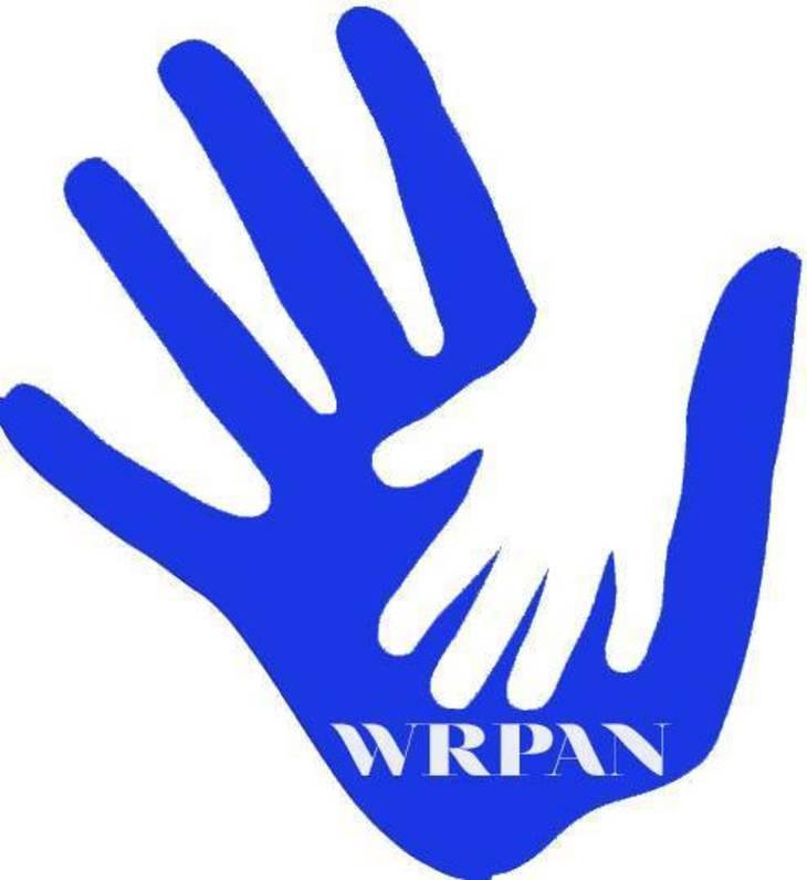 26c7e9e41a416b28bedf_WR_PAN_Logo.jpg