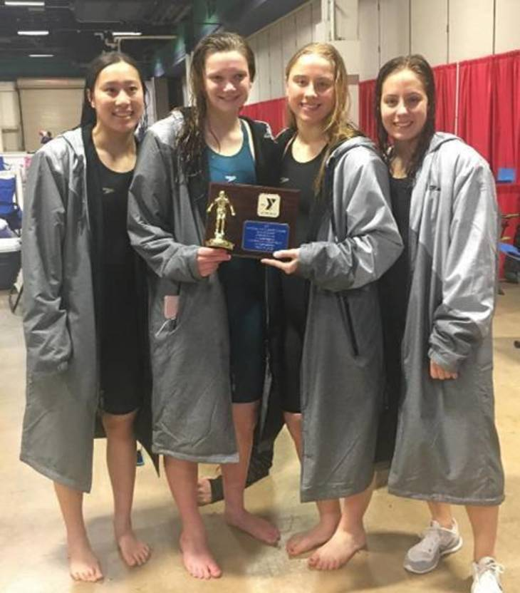 26ef90139bf9842ce53f_200_Medley_National_Champs_2017.jpg