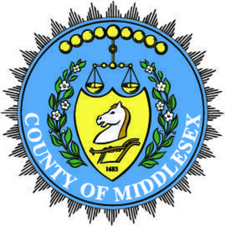 271443be07253241c829_middlesex_county_seal.jpg