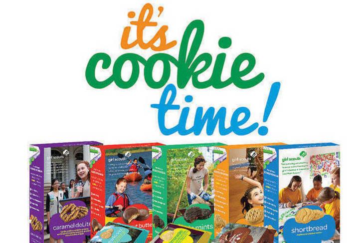 273323877e235e689939_7f7bfa6b51fcb4e71645_Cookie_1.jpg