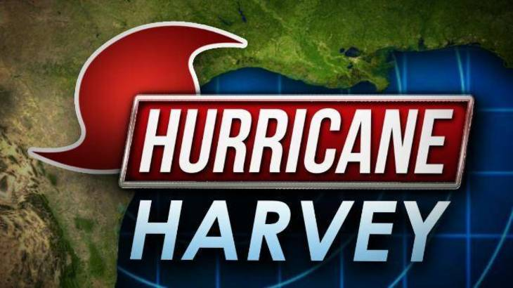 27479f86501802f47d9c_hurricane_harvey.jpg
