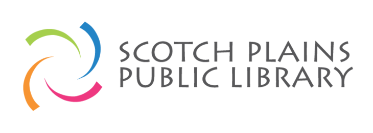 276ee1214ce9778f8dd0_scotchplains_public_library_lrg.jpg