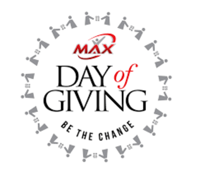 27a4364153461428b4a2_max_day_of_giving.jpg