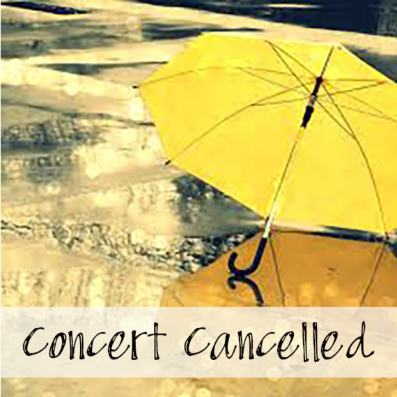 27acb7ea32c48bf202d1_concert_cancelled.jpg