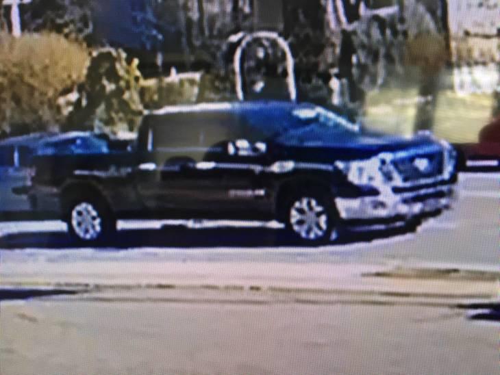 27cfb2cf1cb30b9c0884_Suspect_Vehicle.JPG
