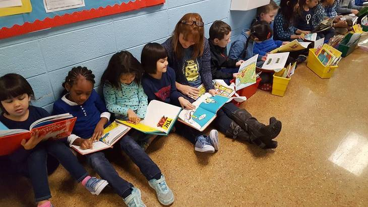 27e4d1e81b10f724504c_Goodnick_Kindergarten.jpg